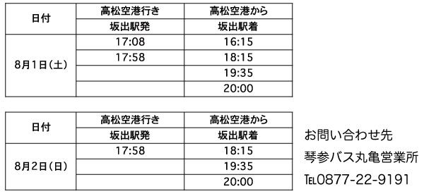 201508jikoku